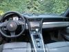 Porsche-911-Carrera-S-39_mini