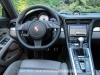 Porsche-911-Carrera-S-41_mini