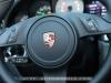 Porsche-911-Carrera-S-42_mini