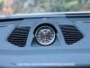 Porsche-911-Carrera-S-47_mini