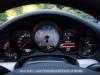 Porsche-911-Carrera-S-50_mini