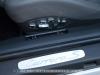 Porsche-911-Carrera-S-54_mini