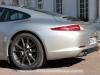 Porsche-911-Carrera-S-62_mini