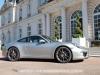 Porsche-911-Carrera-S-67_mini