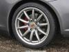 Porsche_911_Carrera_4S_14