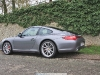 Porsche_911_Carrera_4S_15