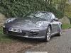 Porsche_911_Carrera_4S_16