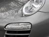 Porsche_911_Carrera_4S_18