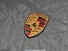 Porsche_911_Carrera_4S_19