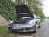 Porsche_911_Carrera_4S_20