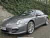 Porsche_911_Carrera_4S_23