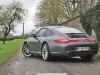 Porsche_911_Carrera_4S_26