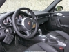Porsche_911_Carrera_4S_27