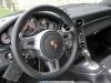 Porsche_911_Carrera_4S_29