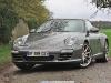 Porsche_911_Carrera_4S_31