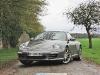 Porsche_911_Carrera_4S_32