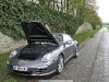Porsche_911_Carrera_4S_34