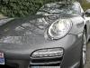 Porsche_911_Carrera_4S_35