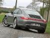 Porsche_911_Carrera_4S_36