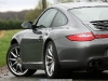 Porsche_911_Carrera_4S_37