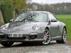 Porsche_911_Carrera_4S_38
