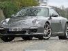 Porsche_911_Carrera_4S_39