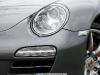 Porsche_911_Carrera_4S_40