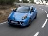 Renault_Wind_Exception_01
