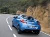 Renault_Wind_Exception_02