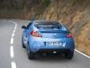 Renault_Wind_Exception_03