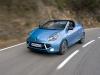 Renault_Wind_Exception_04