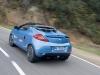Renault_Wind_Exception_05