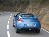 Renault_Wind_Exception_06