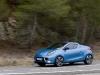 Renault_Wind_Exception_09