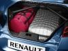 Renault_Wind_Exception_15