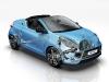Renault_Wind_Exception_16