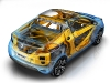 Renault_Wind_Exception_17