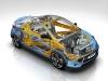Renault_Wind_Exception_18