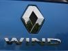 Renault_Wind_Exception_22