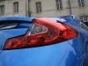 Renault_Wind_Exception_24