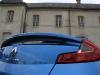 Renault_Wind_Exception_25