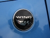 Renault_Wind_Exception_26