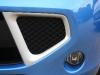 Renault_Wind_Exception_28