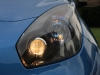 Renault_Wind_Exception_29
