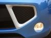 Renault_Wind_Exception_30