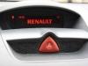 Renault_Wind_Exception_37