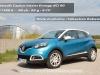 Renault-Captur-01_mini