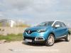 Renault-Captur-02_mini