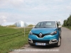 Renault-Captur-04_mini