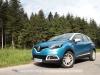 Renault-Captur-05_mini